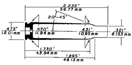 1892 7mm Mauser Wiring Diagrams